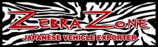 ZebraZone